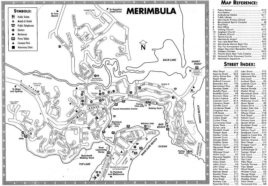 map+1