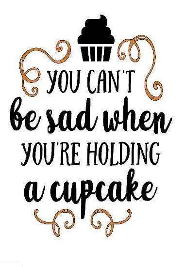 Cupcake ($35)