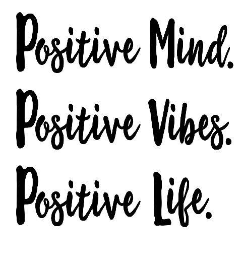 Positive Life ($35)