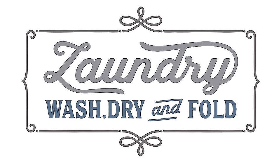 Laundry ($35)