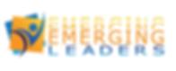 emerging Leaders Logo.png