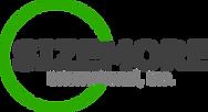 Sizemore International Logo (Raster).png