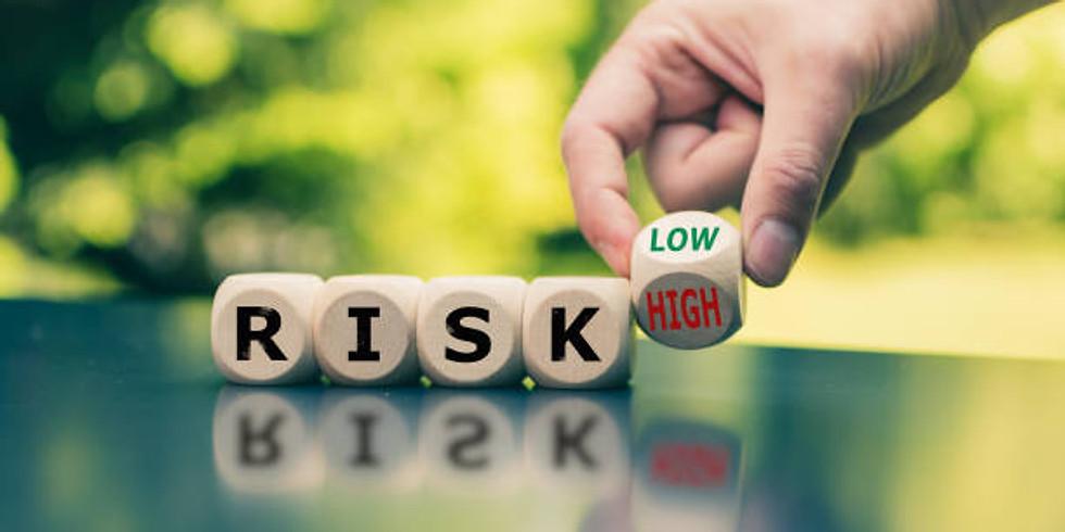 2021 CURT Global Risk Assurance Summit