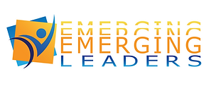 emerging Leaders Logo.png