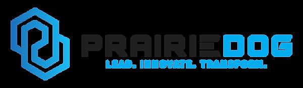PD-logo-horizontal-tagline.png