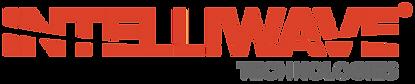 intelliwave_logo_04222013_v1.png