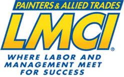 Painter & Allied Trades LMCI.jpg