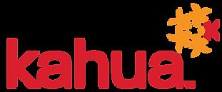 Kahua-Logo_2x-1024x424.png