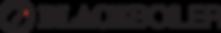 Black_Boiler_-_RGB_–_4C_–_One_Line_logo.