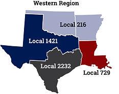Western region.jpg