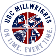 Millwrights.png