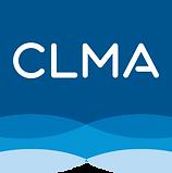 CLMA Mark.png
