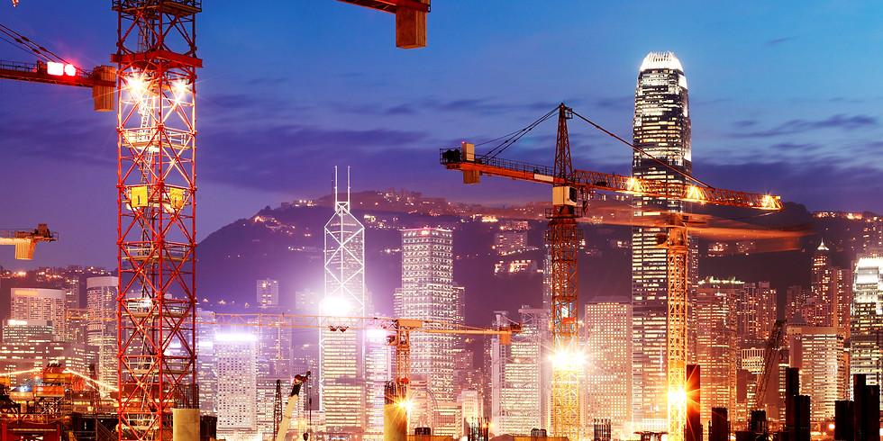 2021 CURT International Construction Summit