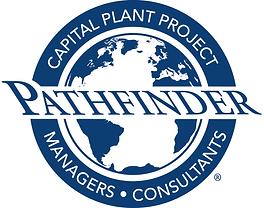 Pathfinder Logo PMS 281.tif
