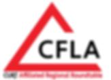 CURT logo - CFLA-05.png