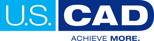 CAD21-US-CAD-Logo-and-Tagline-RGB-1x-M1
