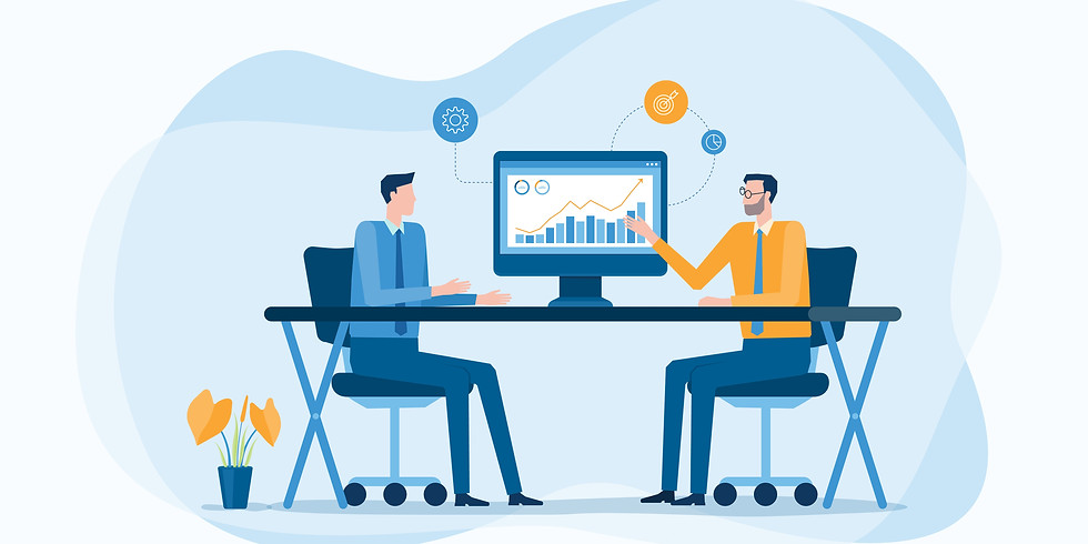 How Connected Data Strengthens the Owner/Contractor Partnership