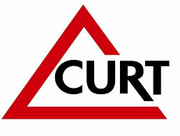 CURT Logo White Background.jpg