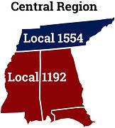 Central Region for CURT sponsorship.jpg