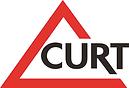 CURT-logo-triOnly-large (002).tif