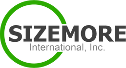 Sizemore International Logo (Raster).png