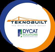 Teknobuilt & DyCat V1.png