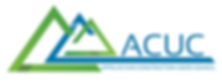 ACUC Logo-REV-02.png