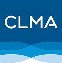 clma logo.jpg
