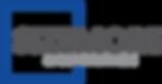 sizemore logo.png