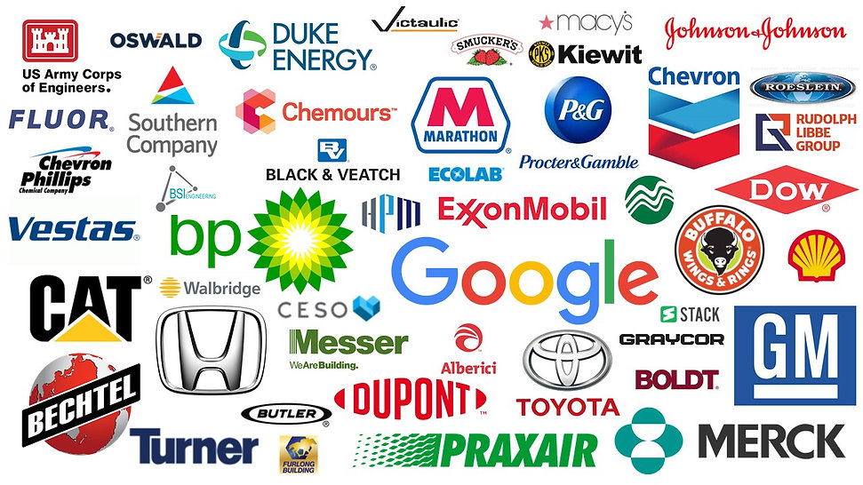 Companies we've worked with.jpg