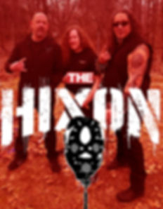 the_hixon_band_w_logo_red.jpg