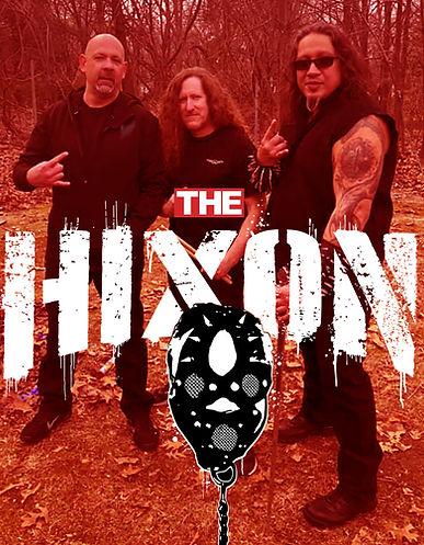 the_hixon_band_w_logo_red.jpg