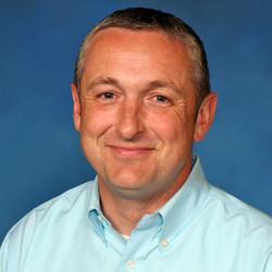 Gerard Asselin - Advisory Council
