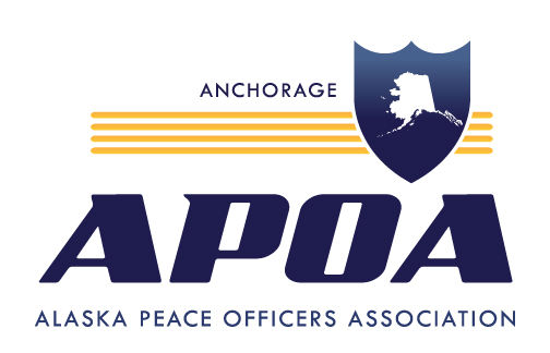 APOA Anchorage Logo_Color.jpg