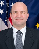 Bob Doehl - Secretary