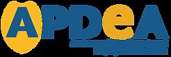 APDeA_Logo_Color transparent.png