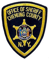 Chemung_County,_NY_Office_of_Sheriff.jpg
