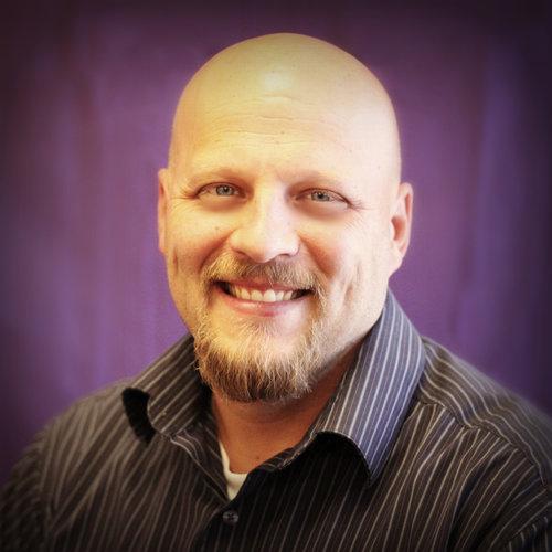 Tom Klaameyer - Board Member