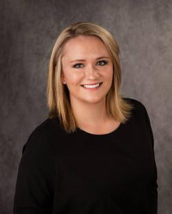 Danielle Grigg - Advisory Council