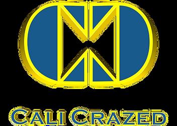 Cali Crazed