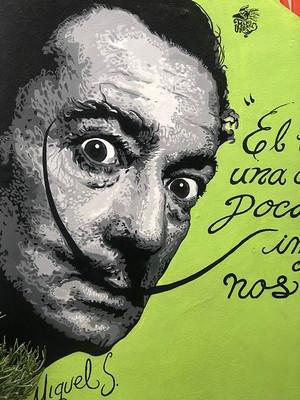 tijuana-street-art-galerias.jpg