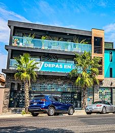 tijuana-apartments-departamentos.png