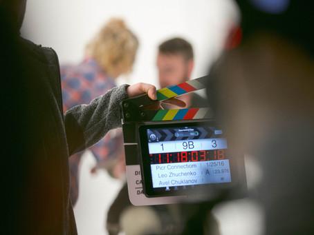 Is Baja Film Studios Still Making Movies?