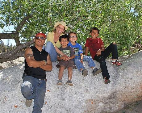 family_camping_2013.jpg
