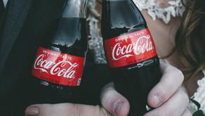 Mexico Coke vs. U.S. Coke