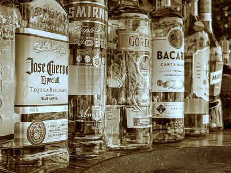 Prohibition: Golden Age of Tijuana