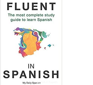 fluent-spanish.png