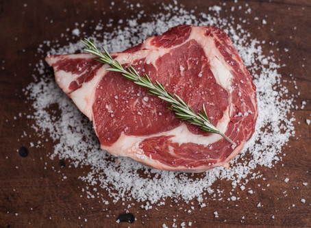 Understanding Meat Cuts in Mexico