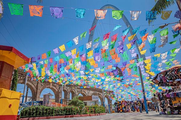 colorful-tijuana-square.jpg