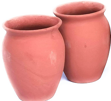cantaritos-drinks-cups.png